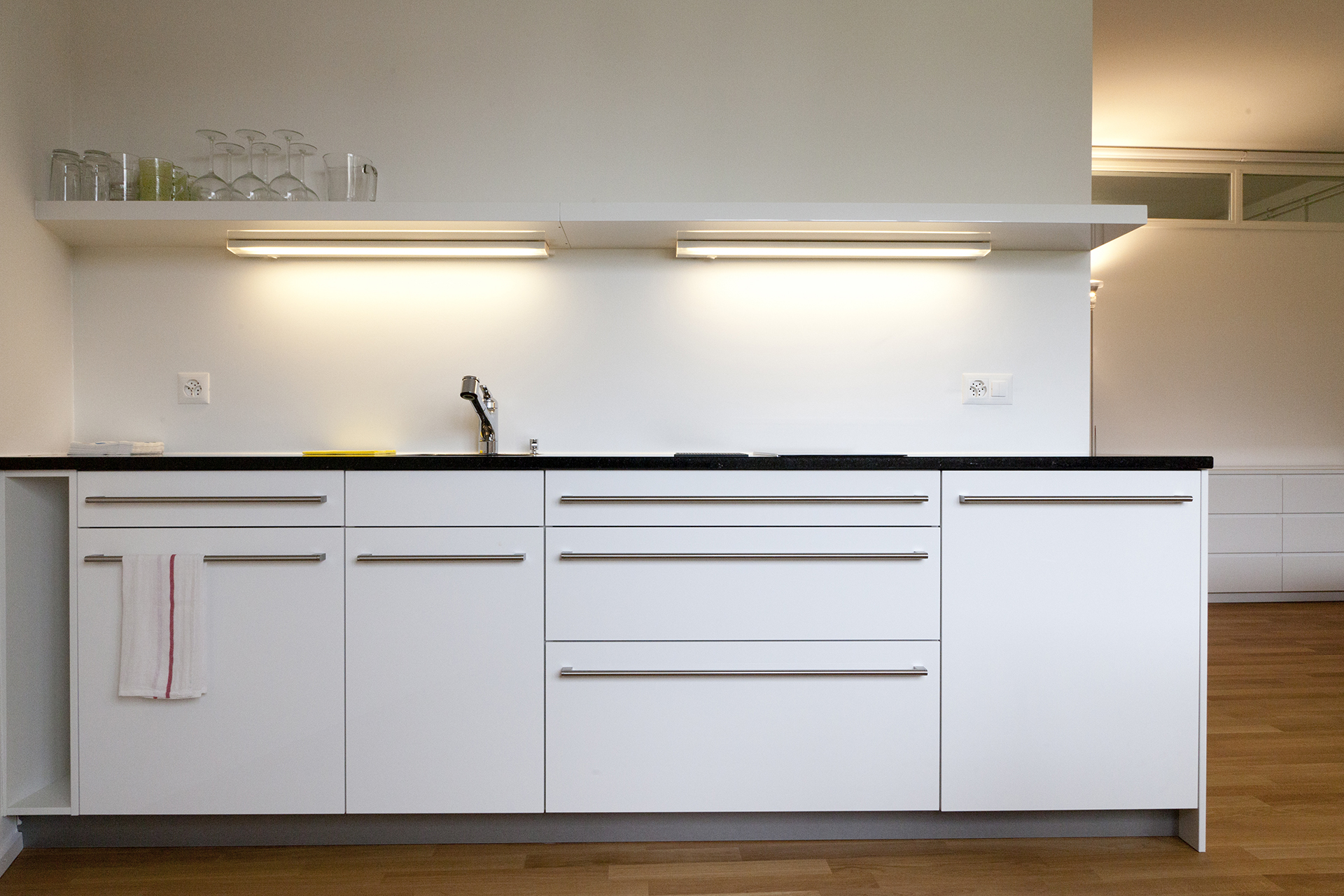 mieten fotostudio wohnstudio. Black Bedroom Furniture Sets. Home Design Ideas